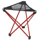 Robens Geographic Camping zitmeubel High rood
